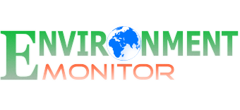 Meteorological Companies & Environmtal Companies Database